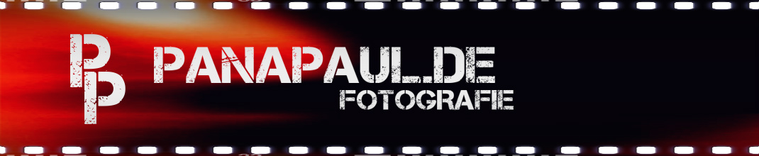 Panapaul's Photography