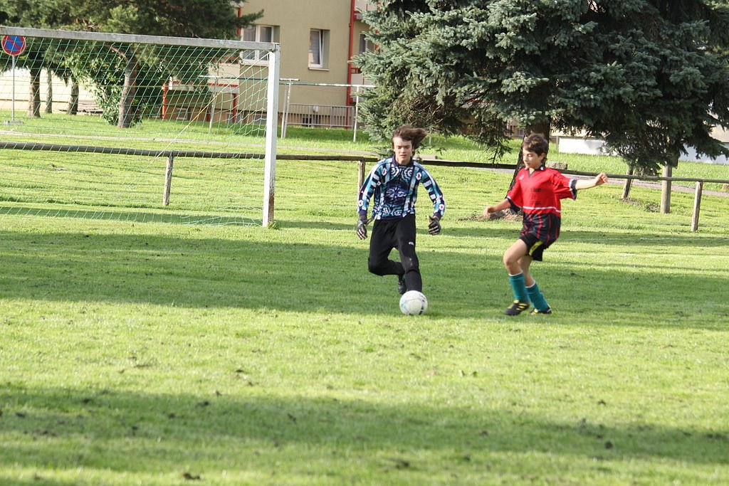2010-09-01 ESV vs Förtha