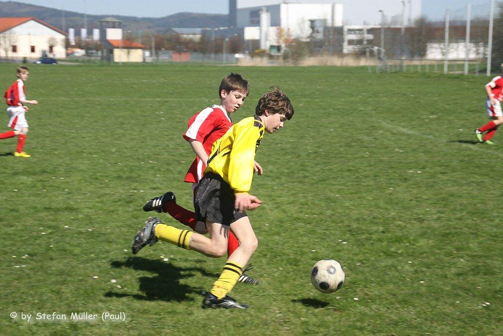 2010-04-17 ESV vs Gospenroda