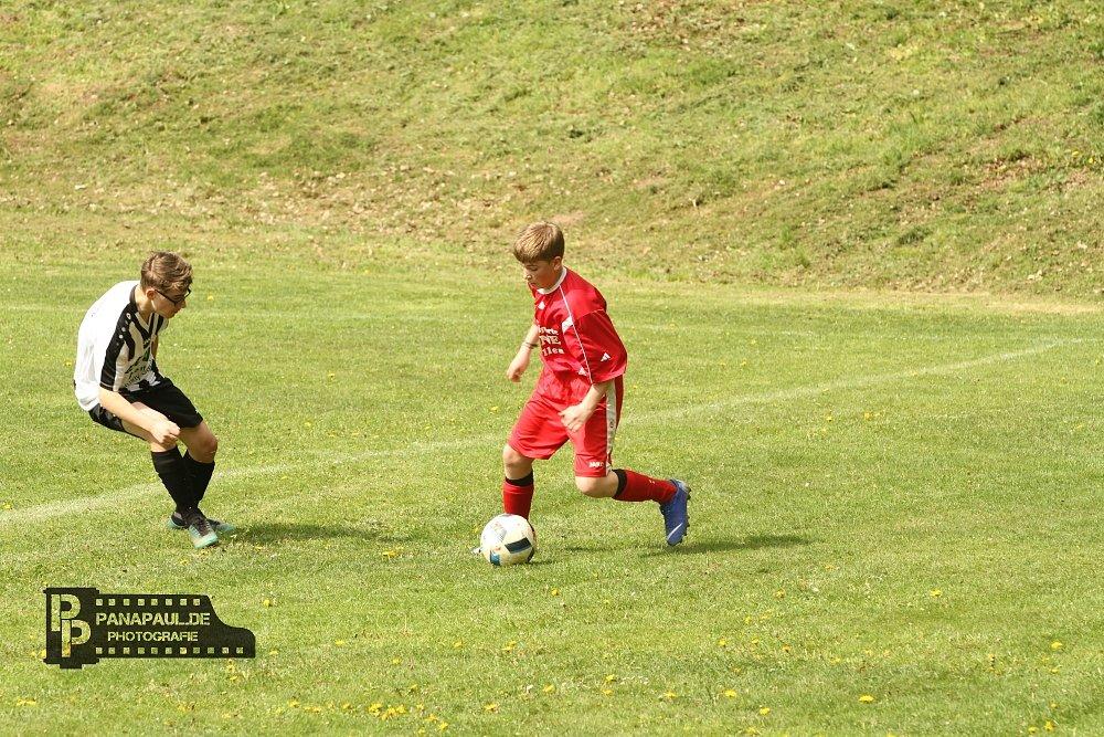 2019-05-01 FC Eltetal - Sundhausen